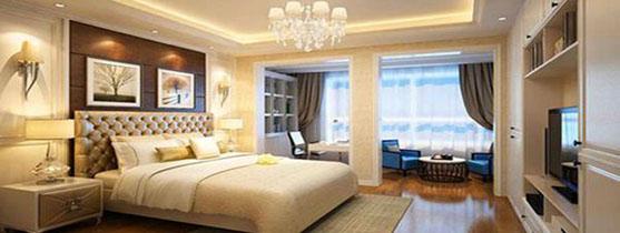 Продажа 2-комнатных квартир в Троицке — 15 объявлений на