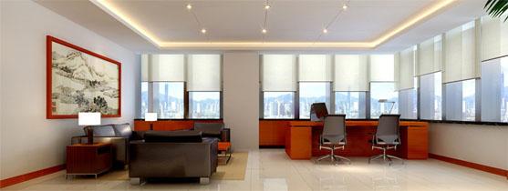 Офисные помещения под ключ Курская аренда офиса харковный центр теплоавтомат офис